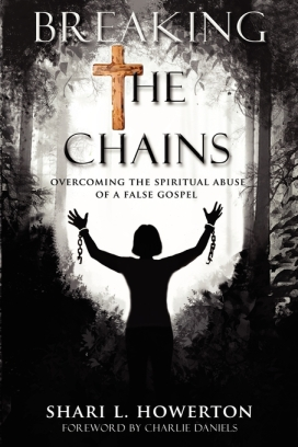 breaking-the-chains-howerton