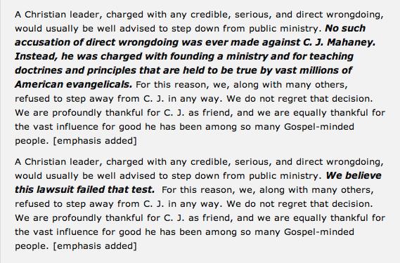 Dating an unbeliever gospel coalition statement