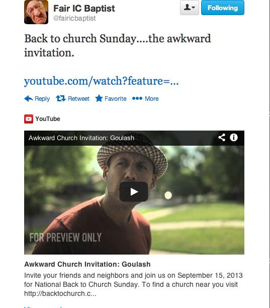 Screen shot 2013-09-14 at 11.31.16 PM