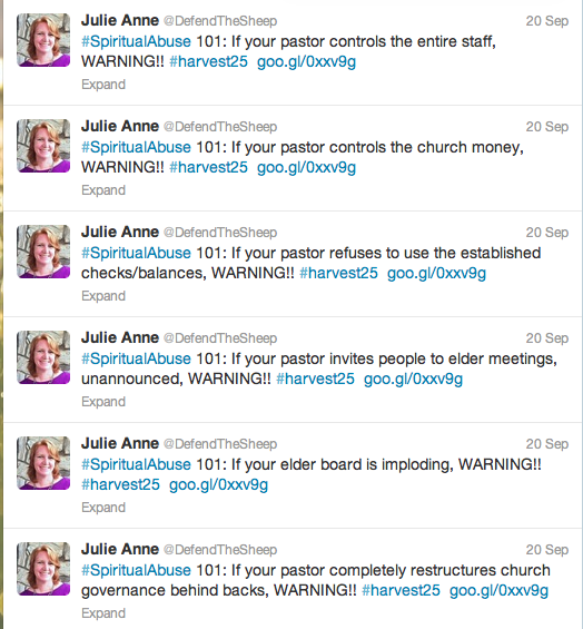 Screen shot 2013-09-23 at 3.39.43 PM