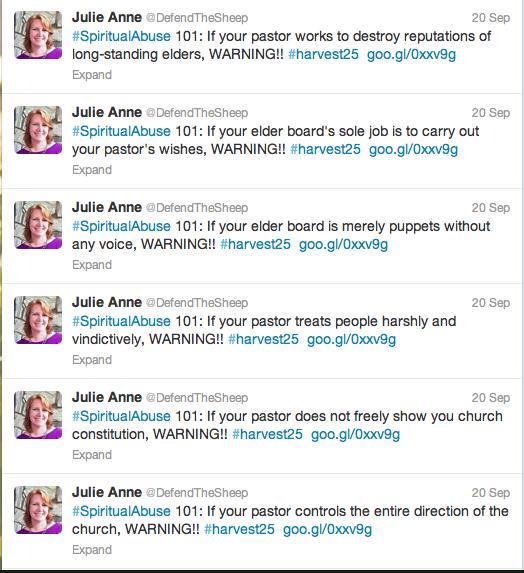 Screen shot 2013-09-23 at 3.40.04 PM