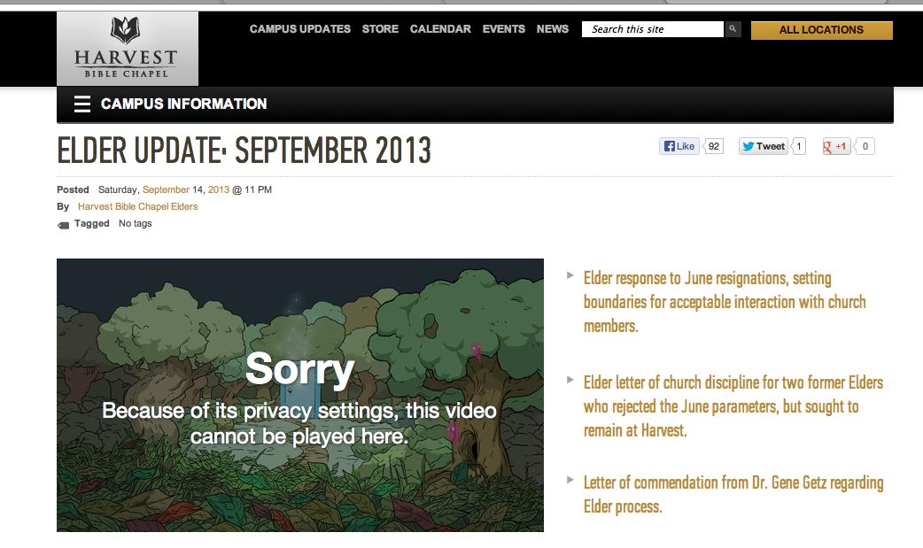 Screen shot 2013-10-02 at 10.29.47 AM