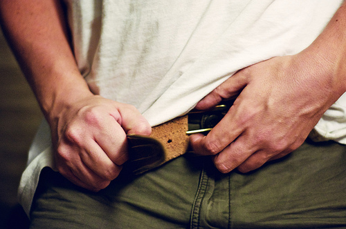 "spanking discipline or abuse who decides essay On spanking and abuse ""i have learned a lot and have had to re-evaluate how i discipline my and now the legal system will decide if and."