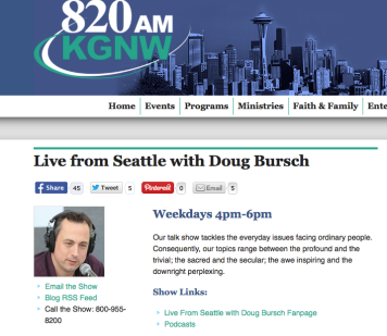 Spiritual Abuse, interview, podcast, Doug Bursch, Julie Anne, Spiritual Sounding Board Screen Shot 2014-03-06 at 7.56.42 AM