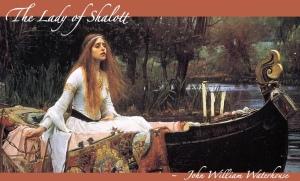 Lourdes shallot