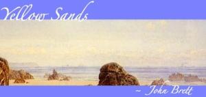 Lourdes Yellow Sands