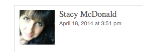 Stacy McDonald, Doug Phillips lawsuit, Lourdes Torres-Manteufel Screen Shot 2014-04-21 at 9.16.30 PM