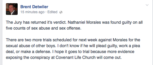 Nathan Morales, Brent Detwiler, Sovereign Grace Ministries Screen Shot 2014-05-15 at 9.20.00 AM