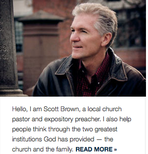 Scott Brown, family-integrated church, Screen Shot 2014-05-16 at 11.11.20 AM
