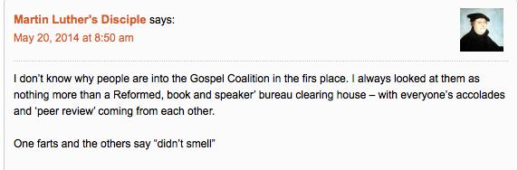 The Gospel Coalition Screen Shot 2014-05-20 at 8.53.42 AM