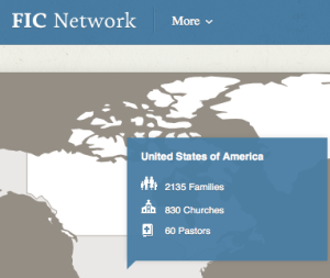 NCFIC Network family-integrated churches Scott Brown Kevin Swanson Screen Shot 2014-06-12 at 10.05.30 AM