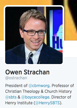Owen Strachan Council for Biblical Manhood and Womanhood CBMW Screen Shot 2014-07-14 at 1.46.02 PM