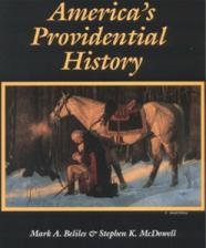 prov history