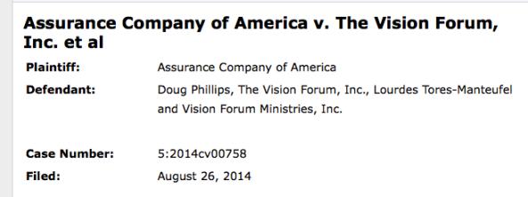 Doug Phillips lawsuit Screen Shot 2014-09-02 at 12.47.28 PM