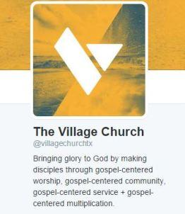 The Village Church, Matt Chandler, Jordan Root, pedophile, sex abuse, spiritual abuse