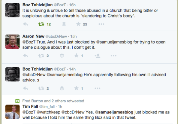 Samuel James, ERLC Screen Shot 2015-05-12 at 7.29.17 AM