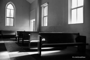 spiritual abuse, high-controlling pastors