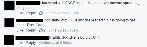 fccf5
