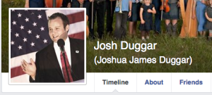 Josh Duggar, sex abuse, civil lawsuit, homeschool movement