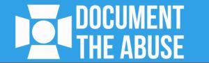 documenttheabuse.com domestic violence, neil schori