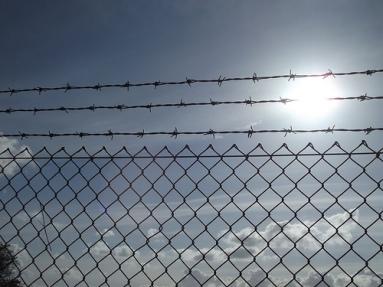 trapped, spiritual abuse, cult, high-controlling churches