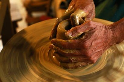 hands-1283146_1280