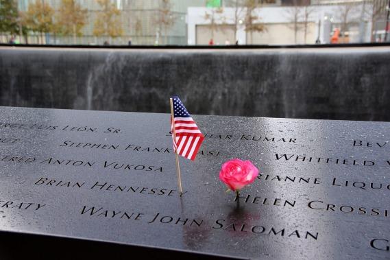 memorial-992563_1280