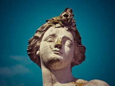 statue-1275469_1280