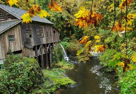cedar-creek-grist-mill