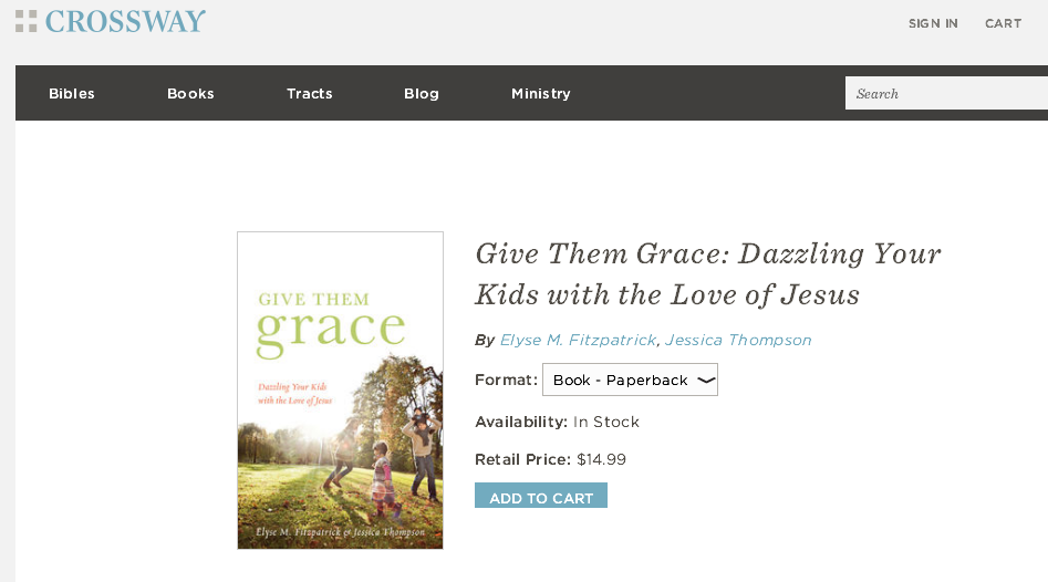 give-them-grace-crossway-new-version-cropped-png