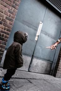 Bill Gothard, child abuse, IBLP