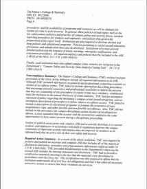 Program Review Determination, 7/6/15, pg 6