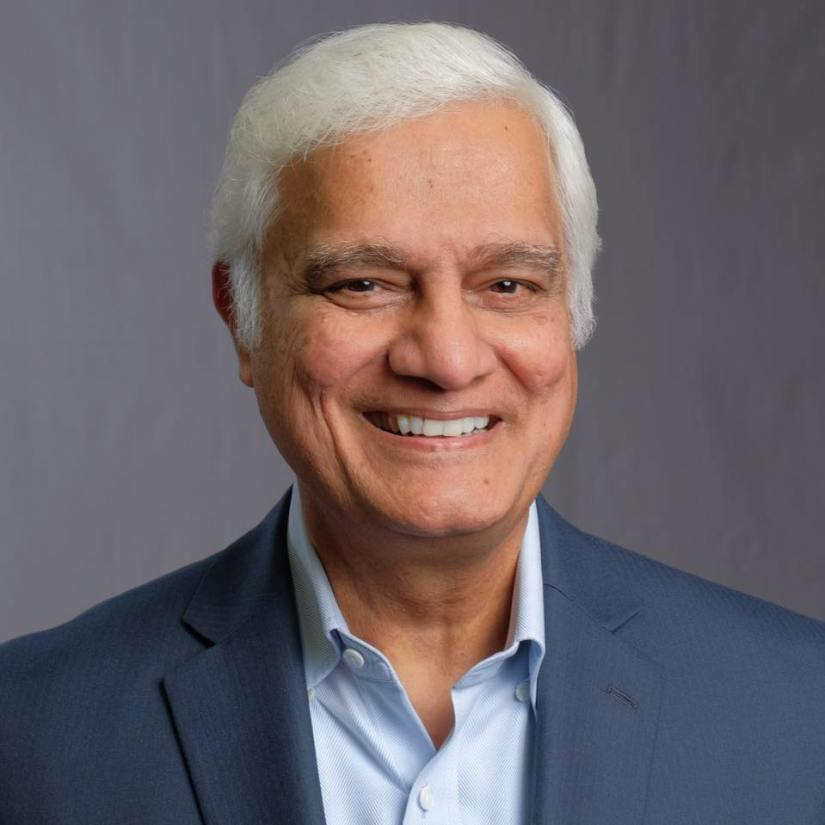 ravi zacharias clergy sexual misconduct chronic lies