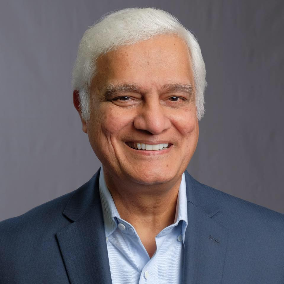 Ravi Zacharias, clergy sexual misconduct, chronic lies